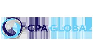 CPA_Global_logo