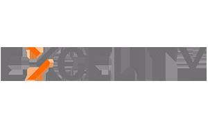 Excelity-logo-partner