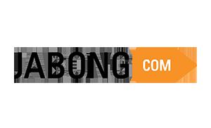 Jabong_logo_logotype