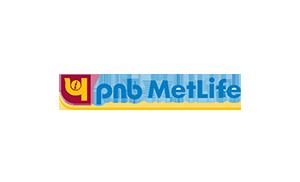 pnb_metlife_logo